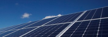 Central West Solar - Power solutions