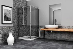 large-Bathroom-mirror3-480x320
