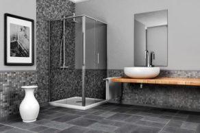 large-Bathroom-mirror3-480x320