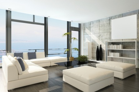 large-Select-in-penthouse4