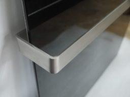 towel-rail-480x360
