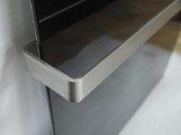 towel-rail-480x360